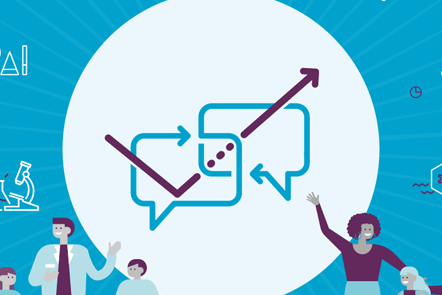 Using feedback to improve: defining feedback