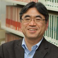 Takahiro Sasaki