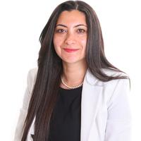 Dr Rasha Kassem
