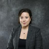 Vanessa Puetz