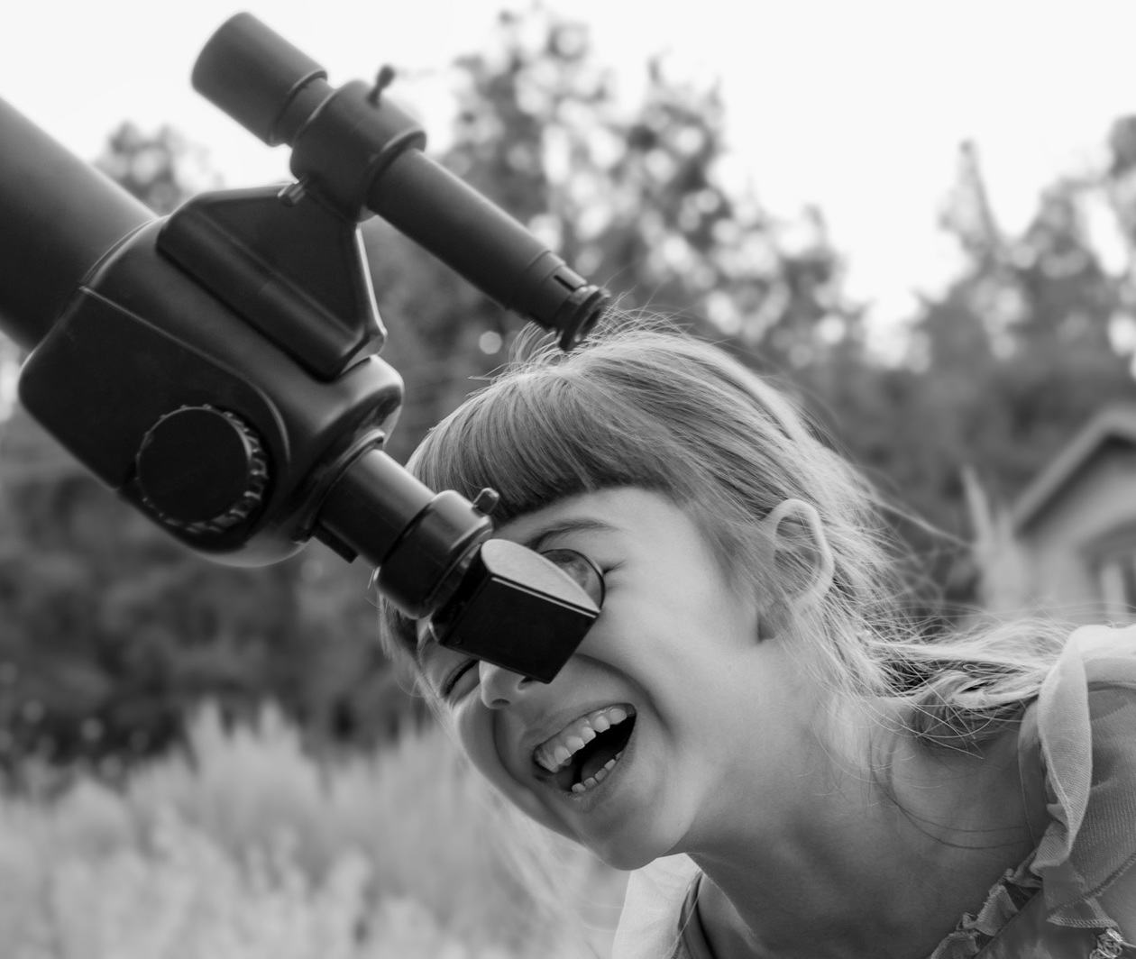 MPL701.2 Observing the World Around You: Qualitative Research