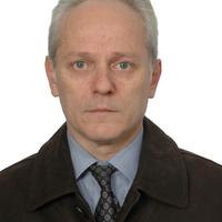 George Gravvanis