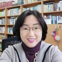 Lee Geumhee