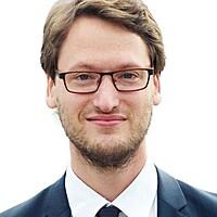 Brecht Van Hooreweder
