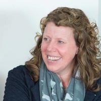 Gillian Kilgour