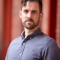 Matthew Grant