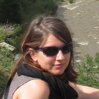 Weronika Filinger