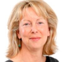 Kathleen Armour