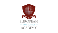 European Data Science Academy