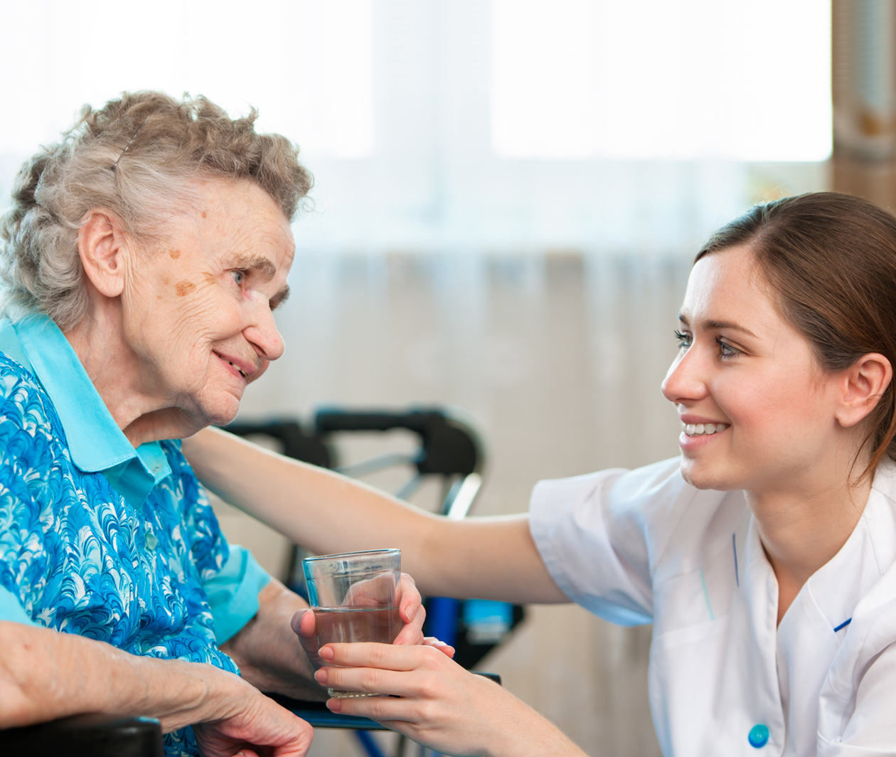 Medicine Administration for Carers