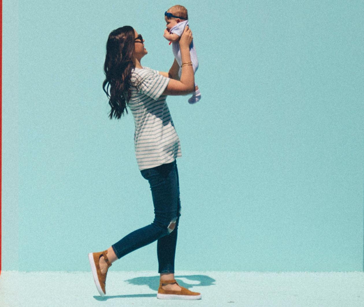 La Salud de la Mujeres en el Postparto