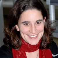 Hannah Kuper