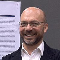 Claudio  Medana