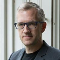 Stefan Rossbach