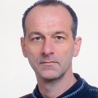 Johan Robben