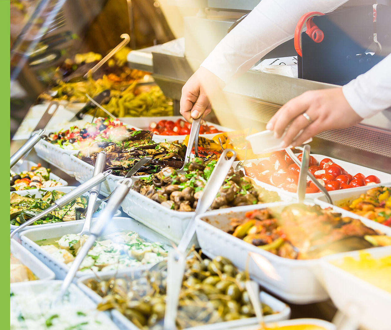 Food Safety and Nutrition: A Global Approach to Public Health
