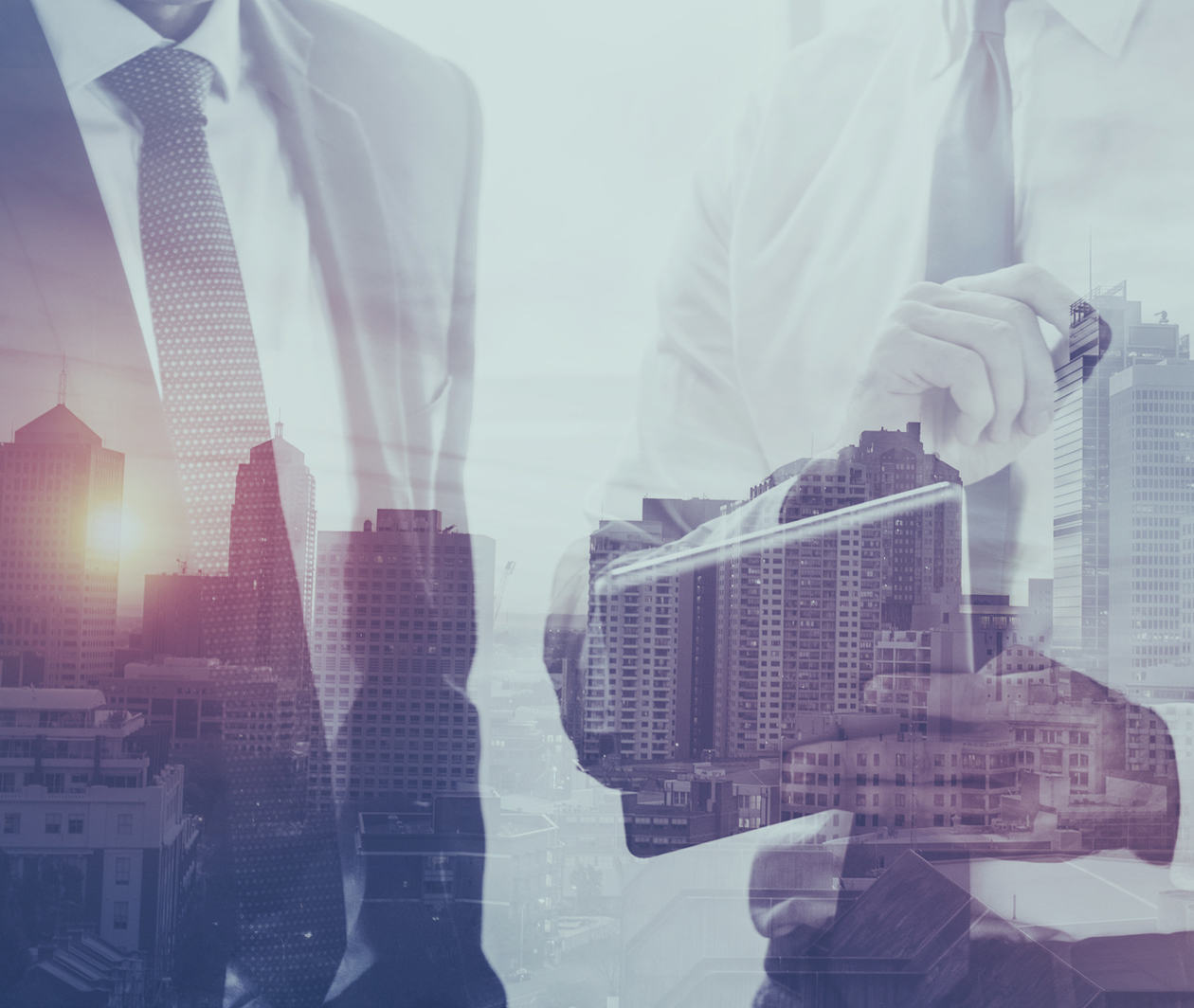 Mergers and Acquisitions: Structuring the Deal