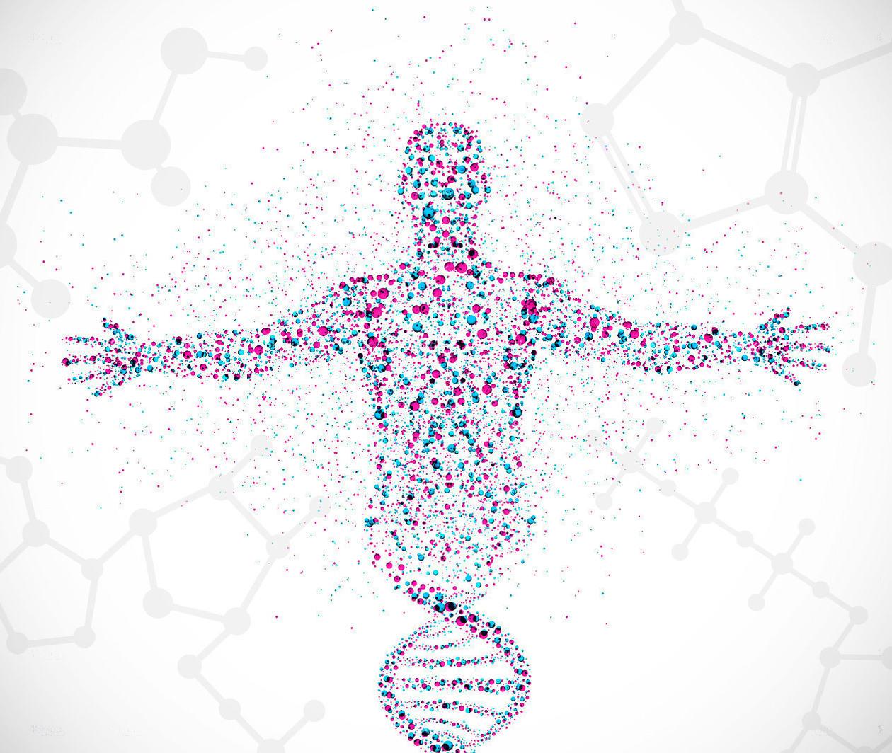 Metabolomics: Understanding Metabolism in the 21st Century