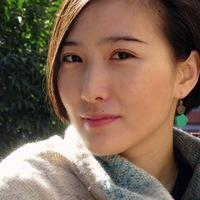 Xinyuan Wang