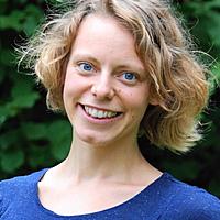 Ida Wallin
