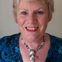 Cheryl Crosthwaite