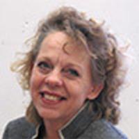 Chrissie Gale
