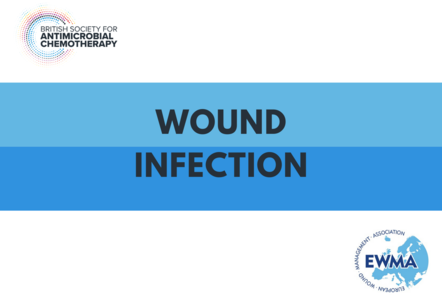 Week 2 Wound infection