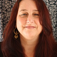 Linda Bennett