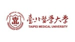 Taipei Medical University logo