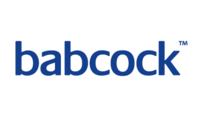 Babcock Education logo