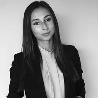 Valeria Penttinen