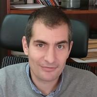 Raúl Alonso-Calvo
