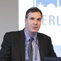 Ken Laidlaw