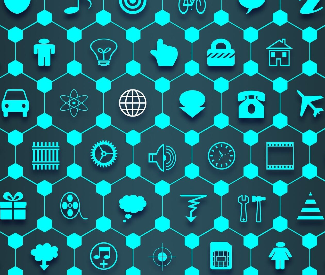 Internet of Things (IoT) and Sustainability