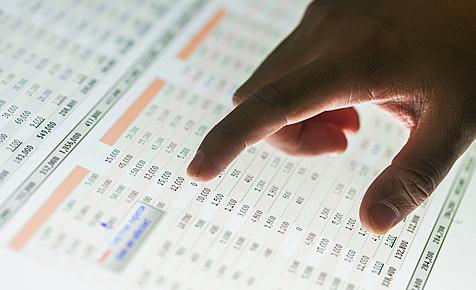 Data Analytics for Decision Making