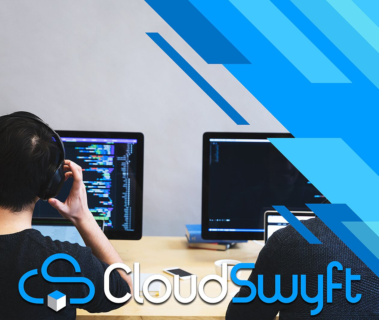 Microsoft Future Ready: Azure Cloud Fundamentals