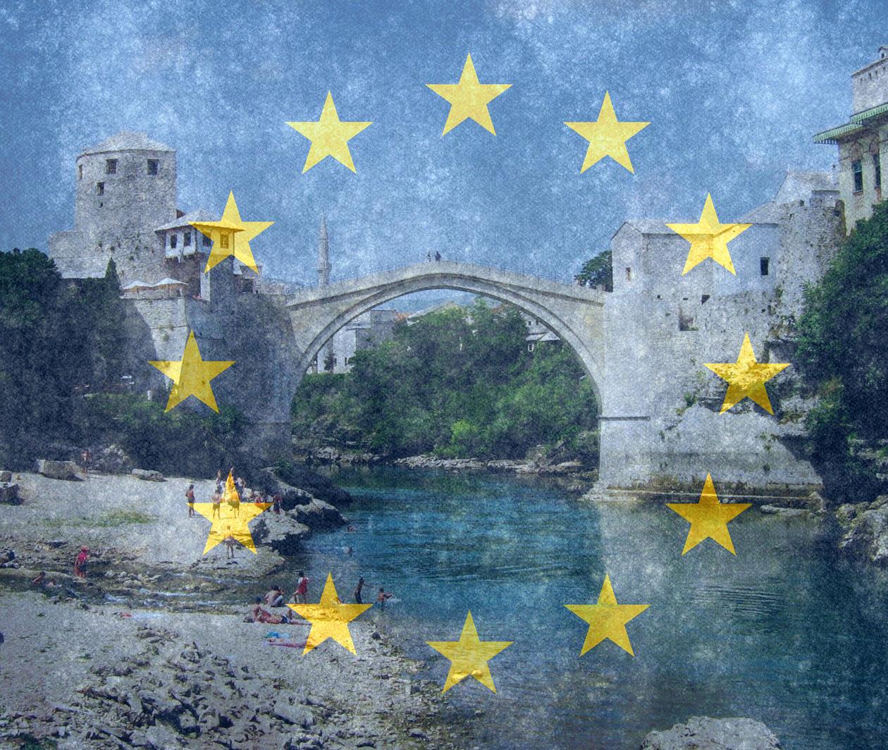 European Culture and Politics