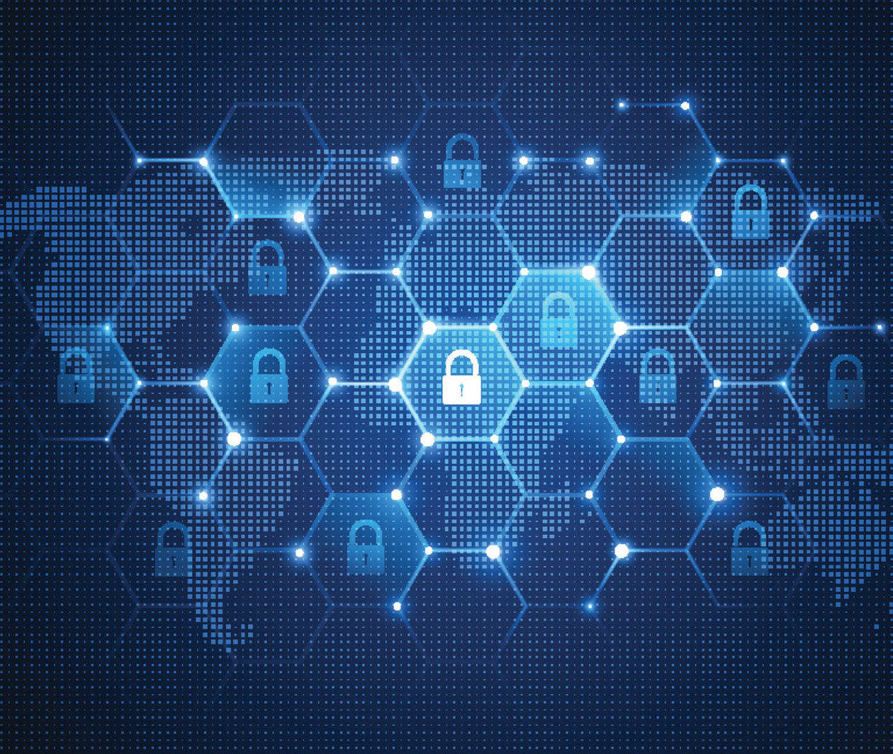 Network Security for Industry Professionals