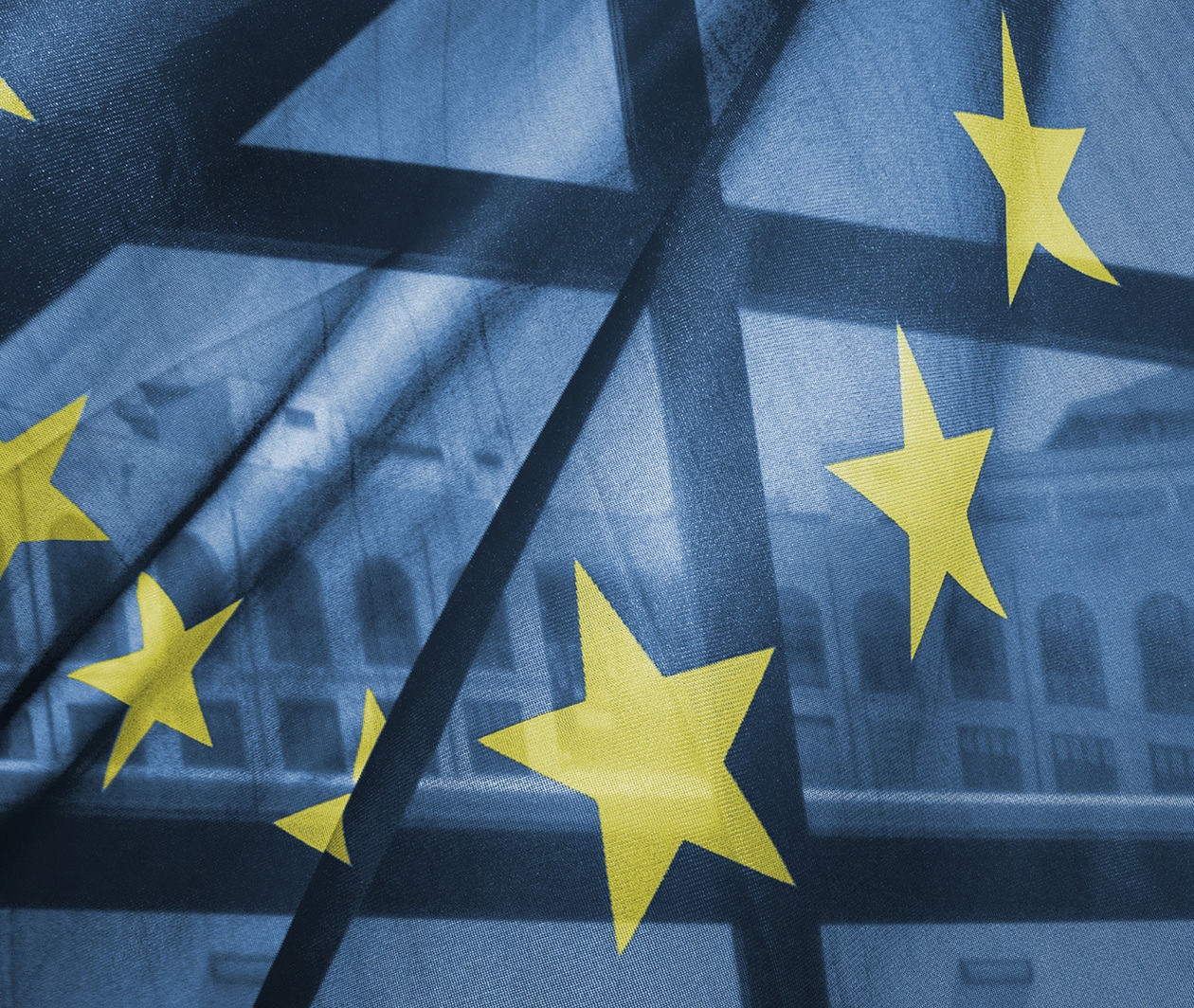 Why the European Union? A Brief History of European Integration