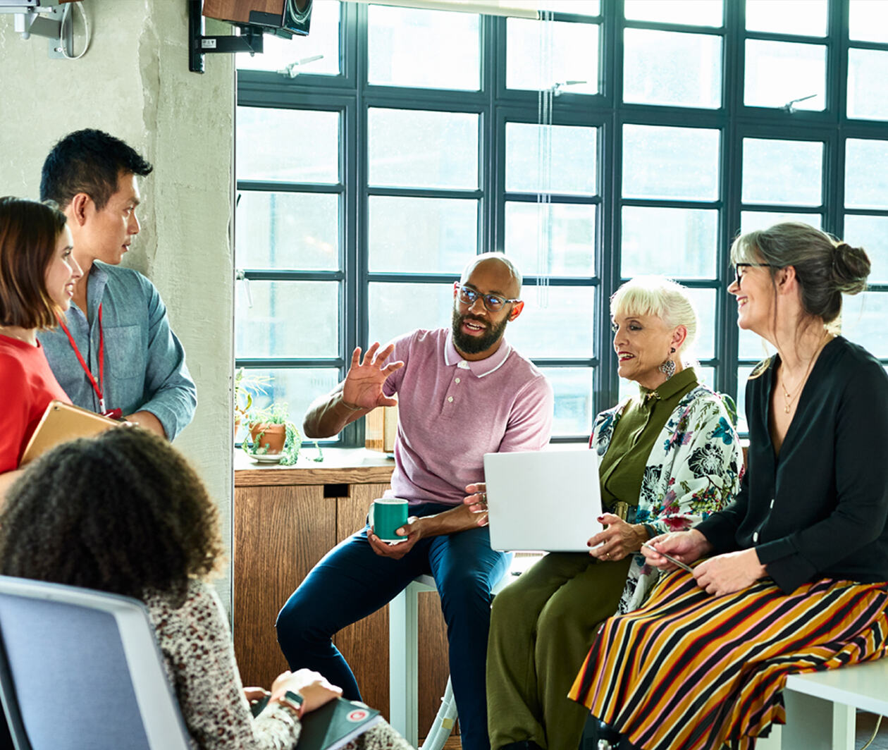 Understanding Marketing Basics