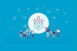 Inspiring Young People in STEM as a STEM Ambassador: Communication Skills