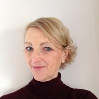 Lesley Lipscombe