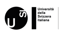 Università della Svizzera Italiana (USI)