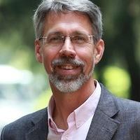 Steve Kulich