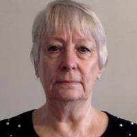 Michèle Deane
