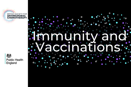 Immunity and Vaccinations