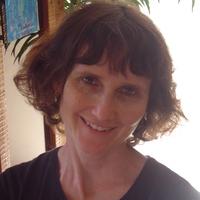 Sabine Segre