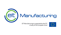 EIT Manufacturing Logo