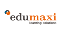 EduMaxi logo
