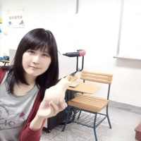 May Wen